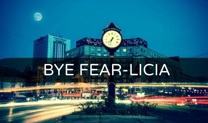 fear-licia